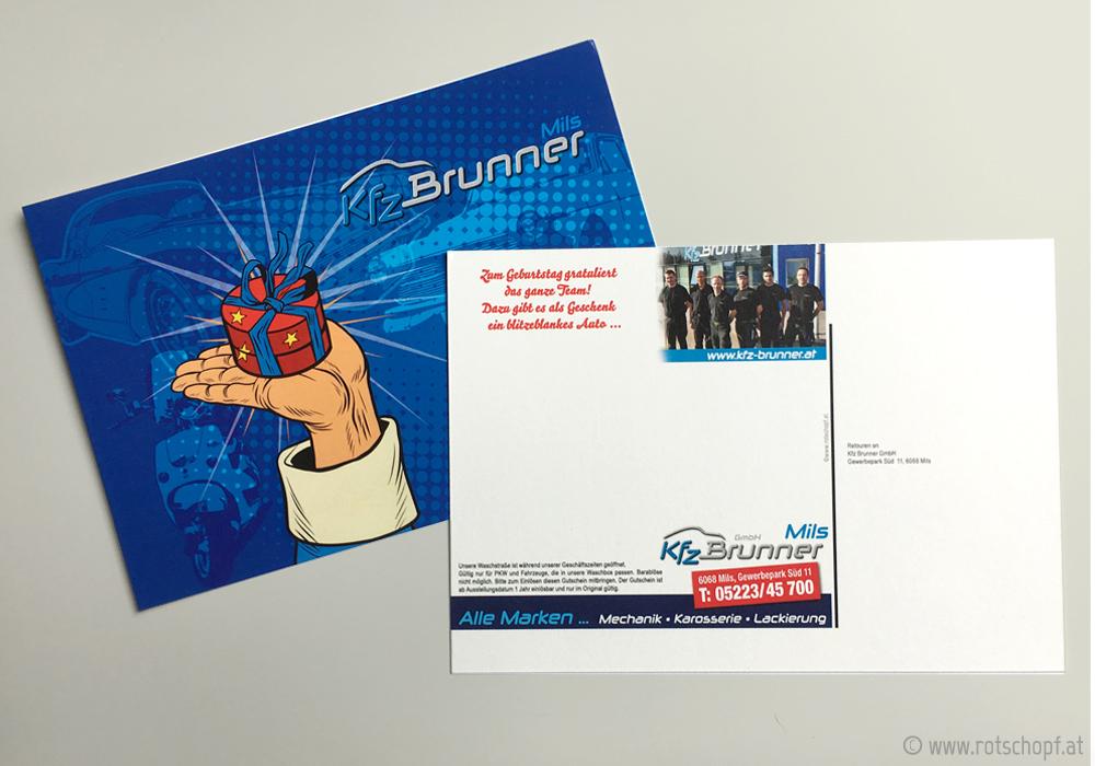 Kfz-Brunner-Geburtstagskarte2017-Rotschopf.jpg