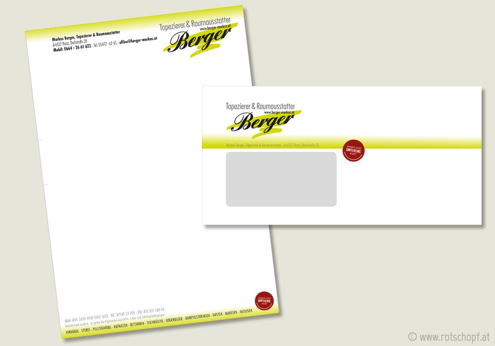 Berger_CI-Logo.jpg
