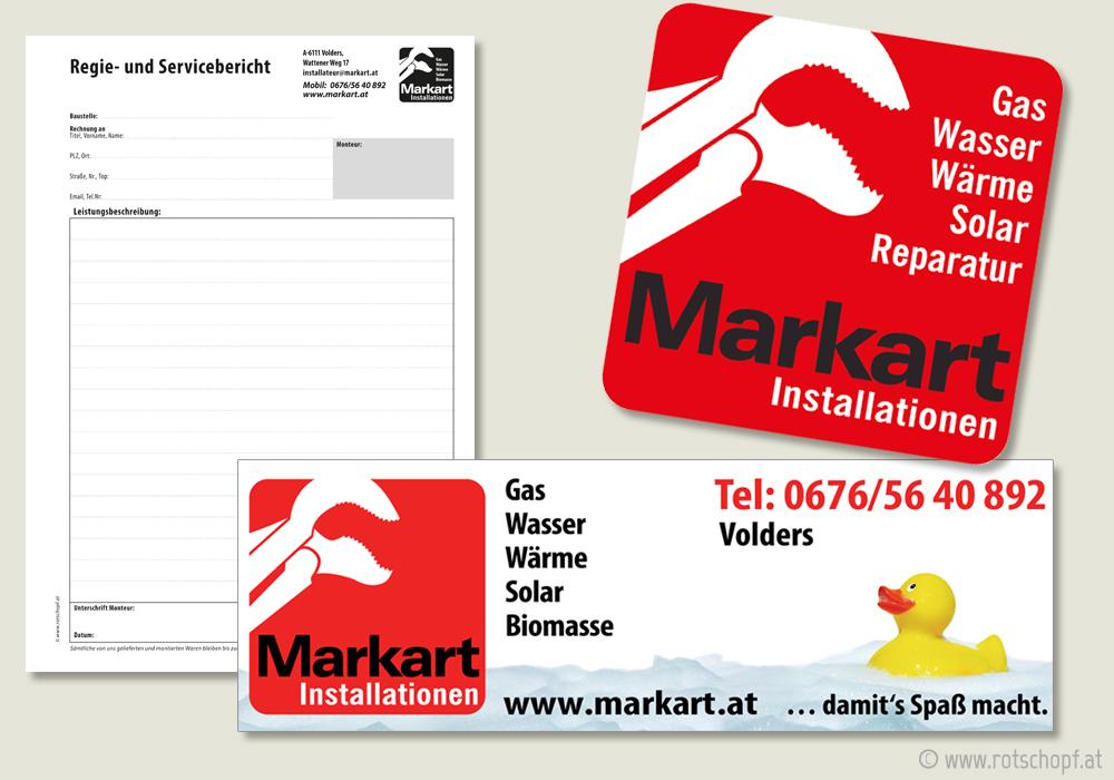 Markart-CI-Logo.jpg