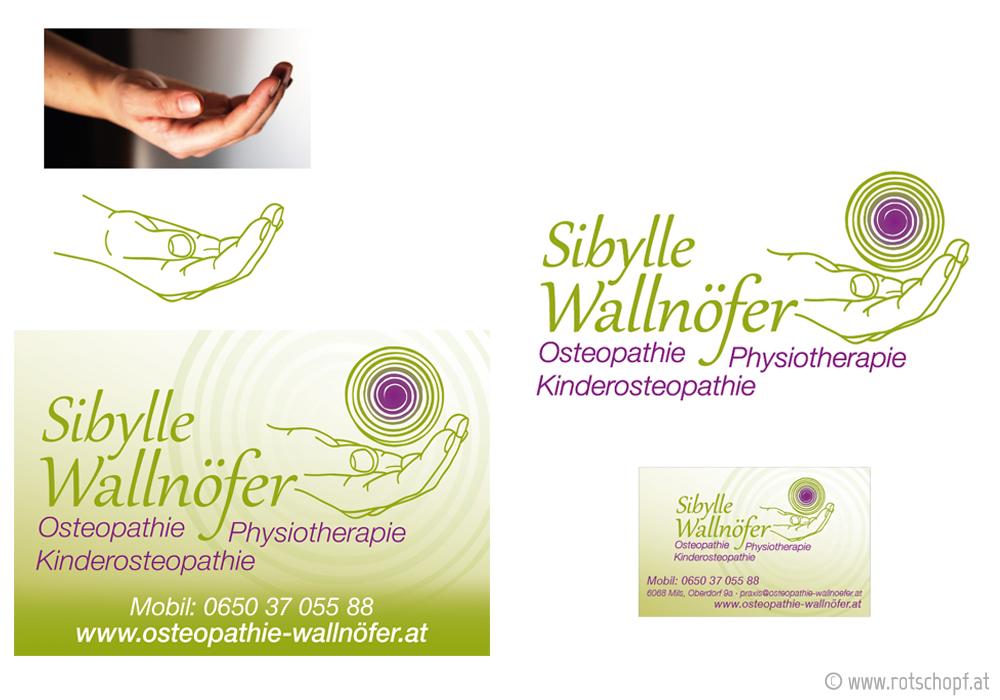 Wallnoefer-Sibylle-Rotschopf-2-2016.jpg