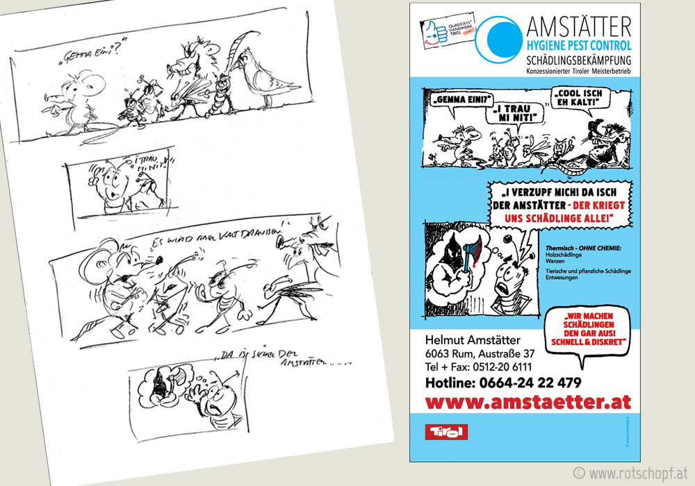 Amstaetter-Comic_rotschopf.jpg