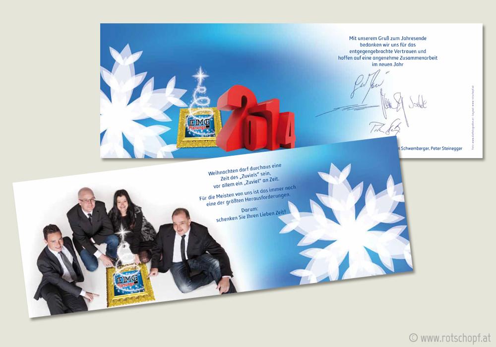 EMG-weihnachtskarte_rotschopf.jpg