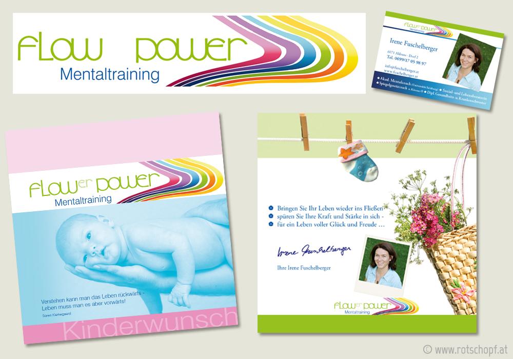 Flow-er-Power_Logo-Werbung_Rotschopf.jpg