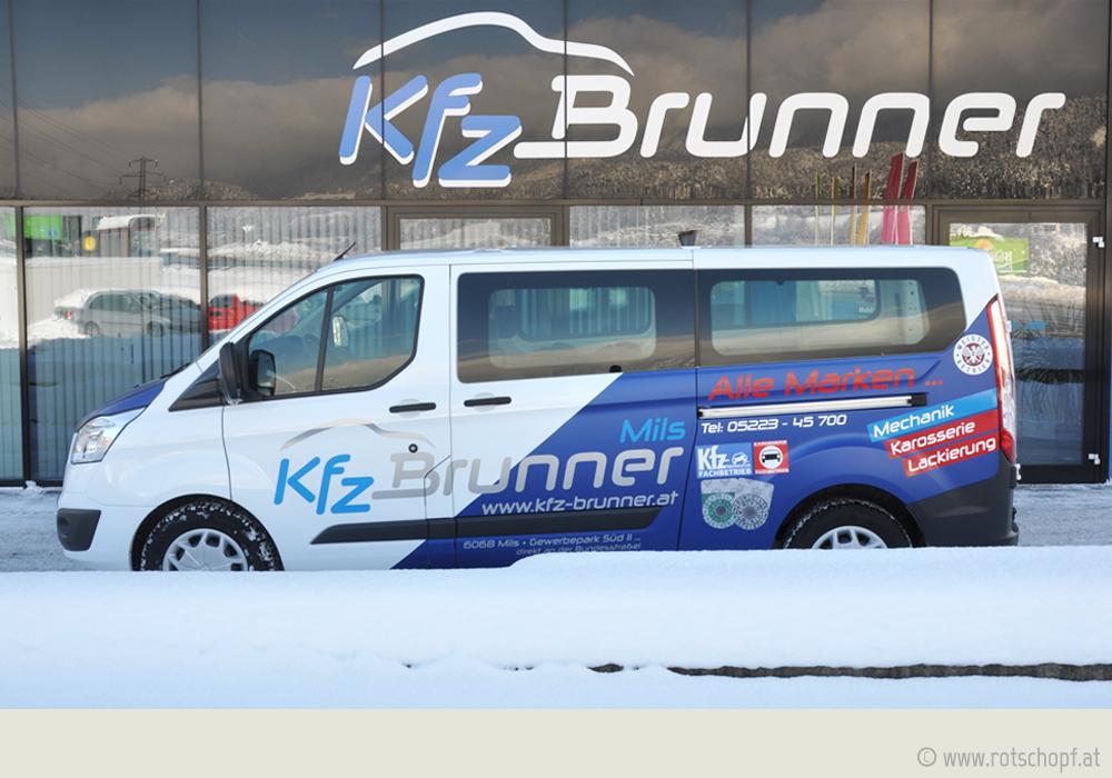 Kfz-Brunner-Ford-beschriftung.jpg