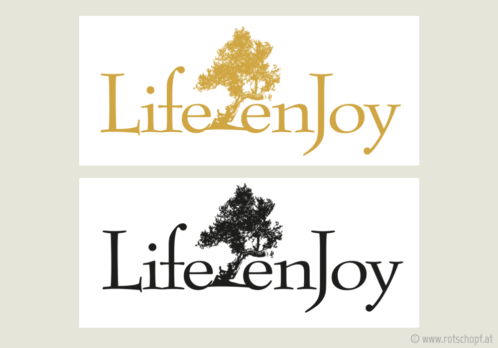 Life-en-Joy_logo_rotschopf.jpg