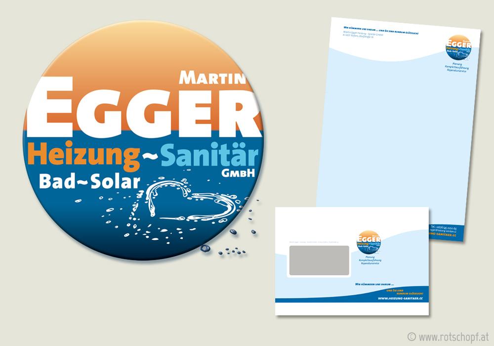 Marting-Egger-Heizung-Terfens_rotschopf.jpg