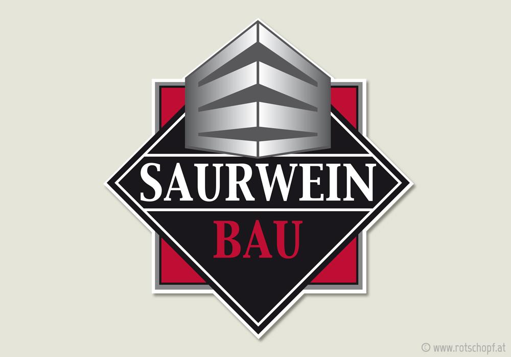 Sauerwein-bau-Logo_Rotschopf.jpg