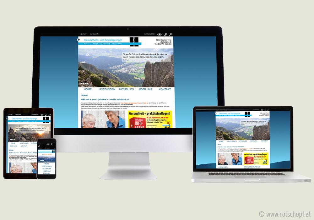 Sozialsprengel-hall-website-rotschopf.jpg