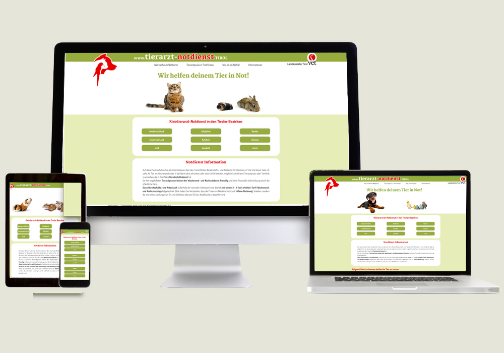 Tierarzt-Notdienst-Tirol-Website-2019.jpg