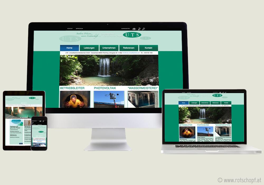 UTS-website-rotschopf.jpg