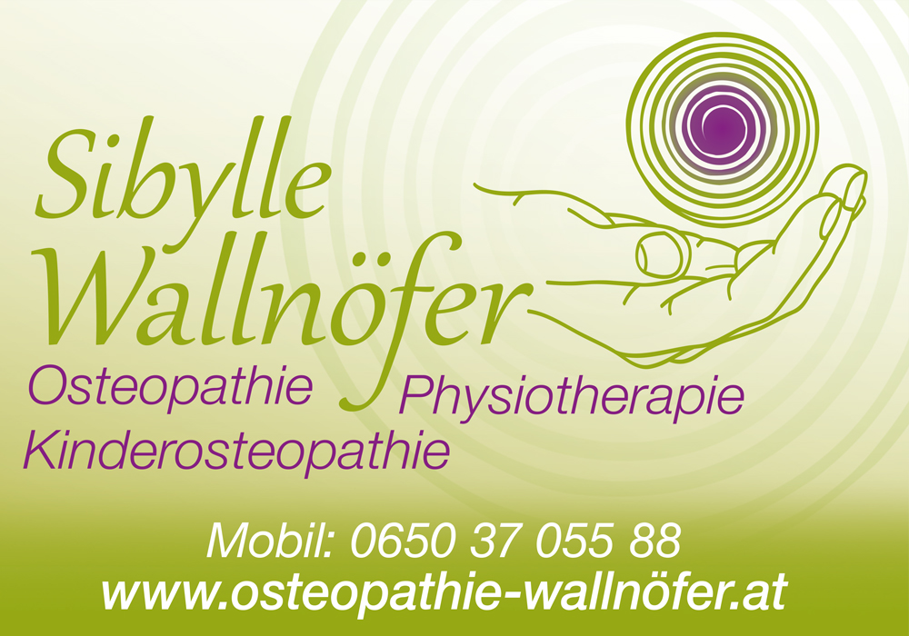 Wallnoefer-Logo-rotschopf-2016.jpg