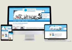 Amstaetter-website-rotschopf.jpg