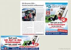 kfz-brunner-PR_hundewerbung_rotschopf.jpg