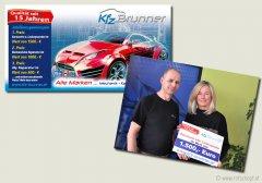 kfz-brunner-kampagne_rotschopf.jpg