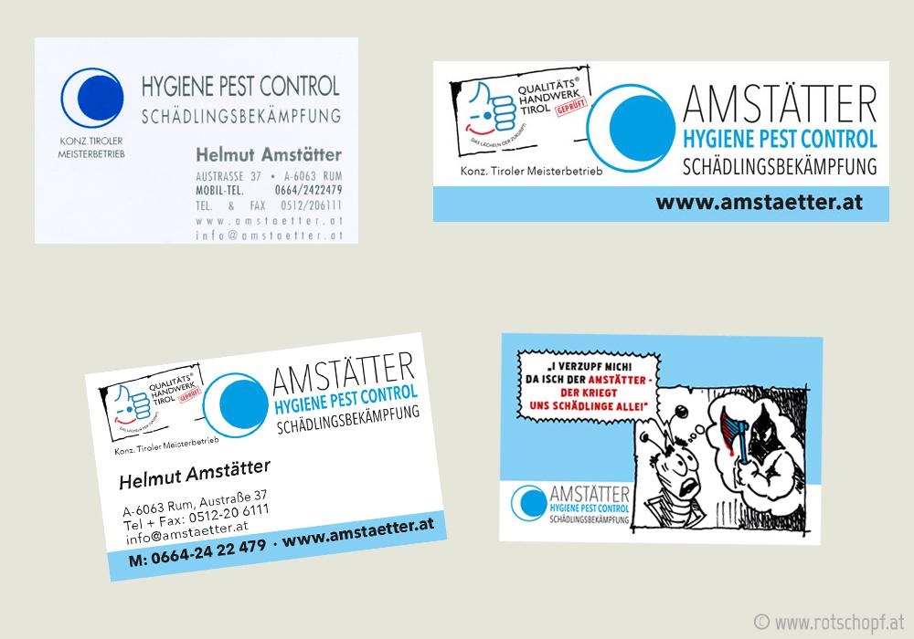 Amstaetter-Logo.jpg