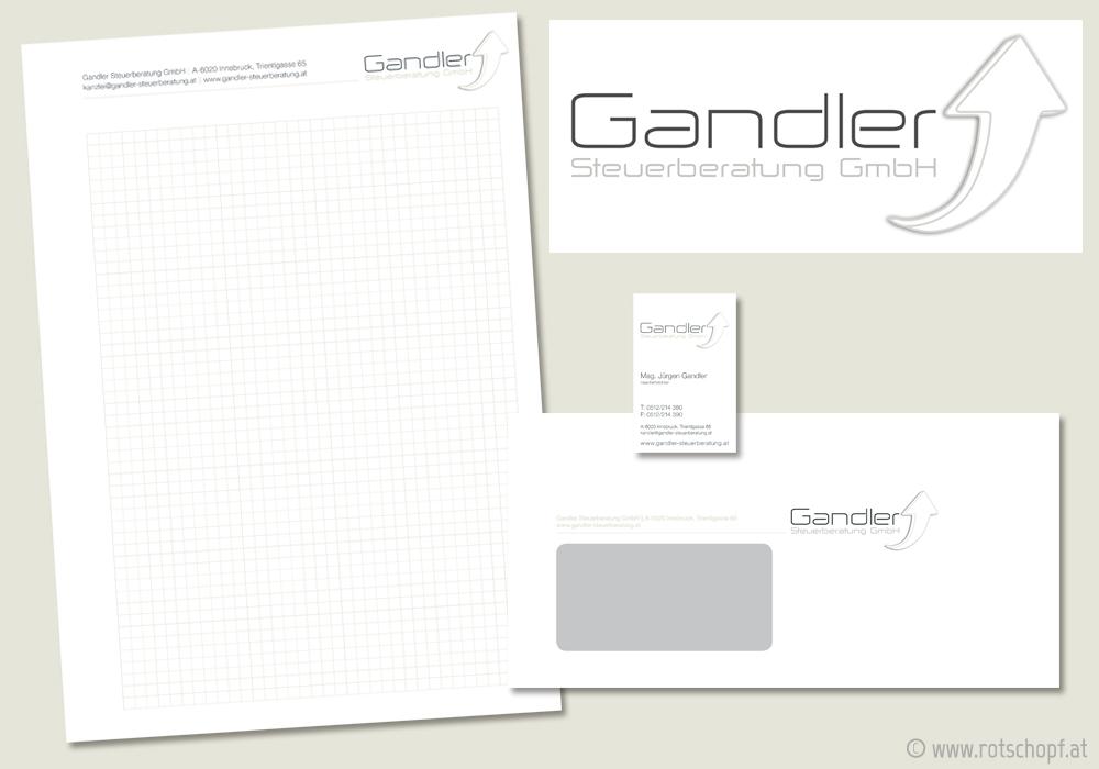 Gandler-Logo-Drucksorten_rotschopf.jpg