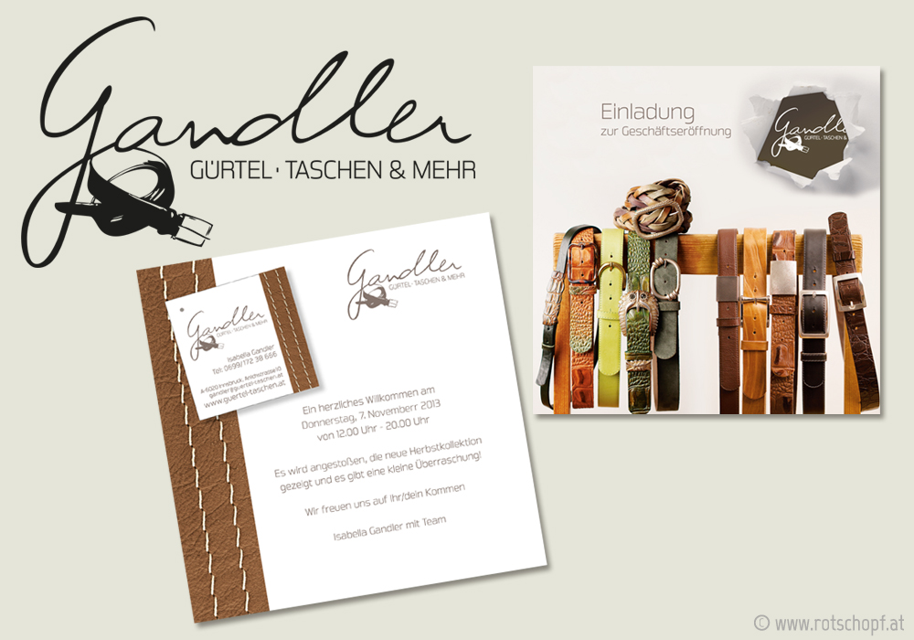 Gandler-Logo-geschaeftsdrucksorten_rotschopf.jpg
