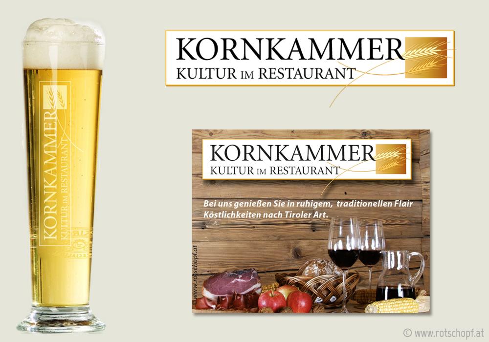 Kornkammer-Logo-Werbung_rotschopf.jpg