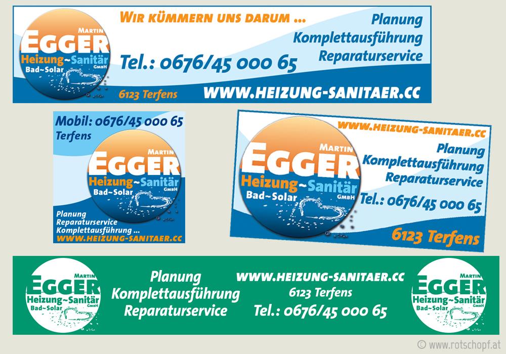Marting-Egger-Inserate-Planen-Heizung-Terfens_rotschopf.jpg