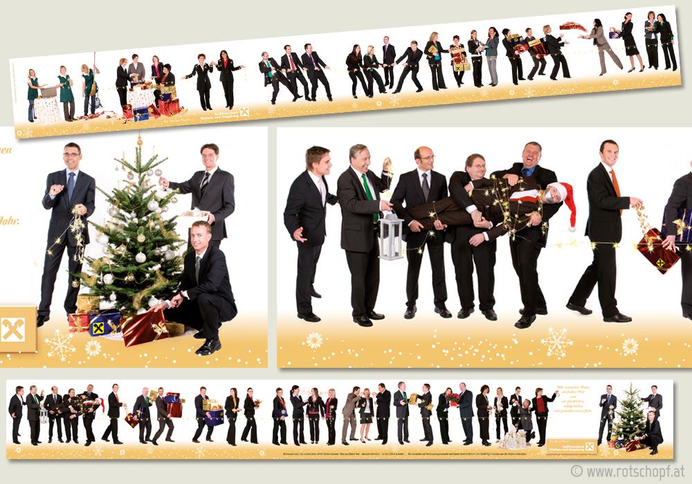 Raika-Wattens-Weihnachtskarte_Rotschopf.jpg