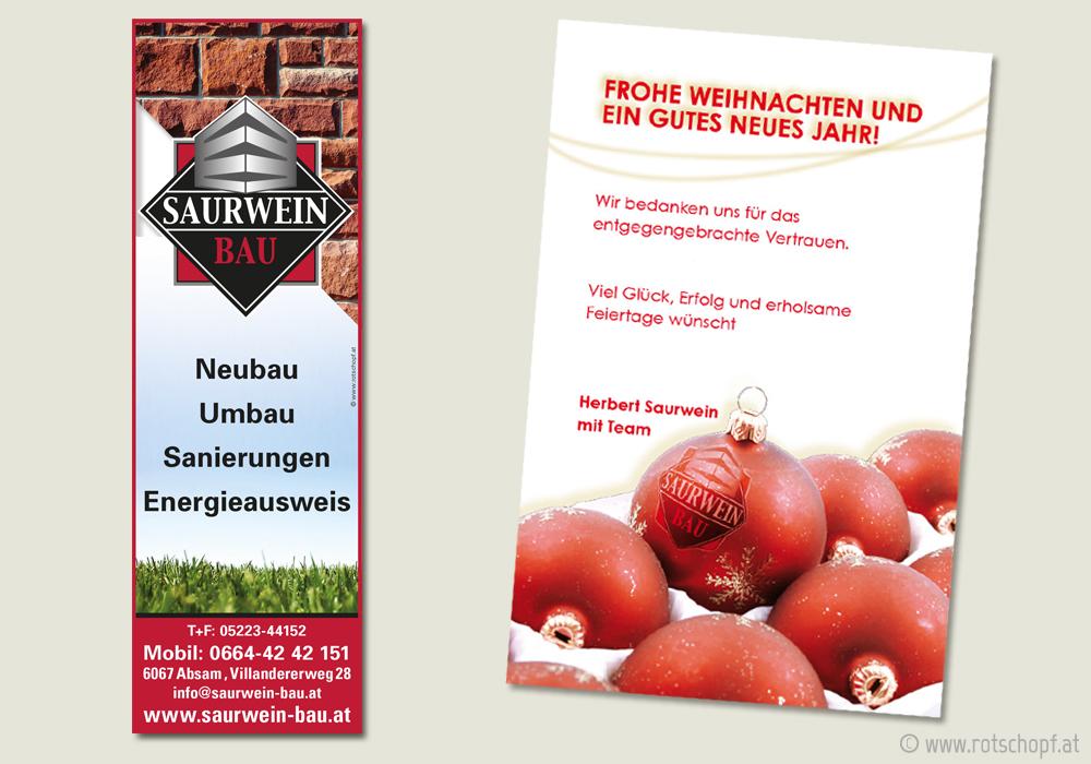 Sauerwein-bau-inserat_Rotschopf.jpg