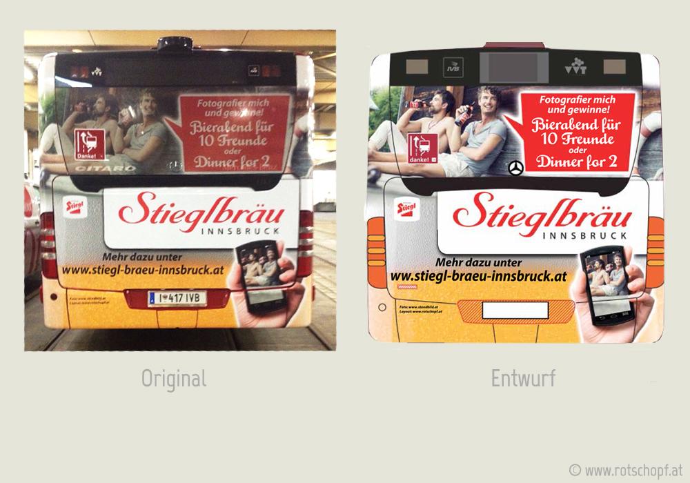 Stiegl-Buswerbung_rotschopf.jpg