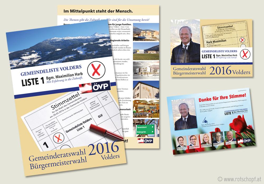 Volders-Oevp-wahlwerbung-2015_rotschopf.jpg