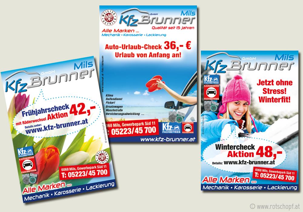 kfz-brunner-inserate_rotschopf.jpg