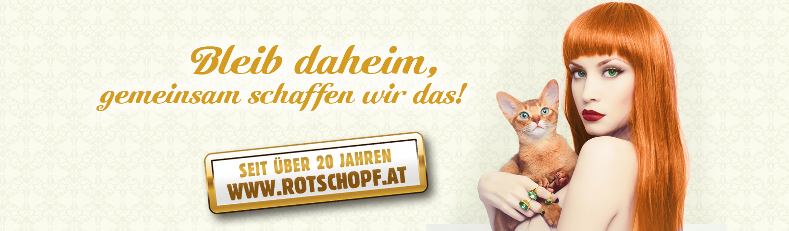 Rotschopf-bleib-daheim-2020